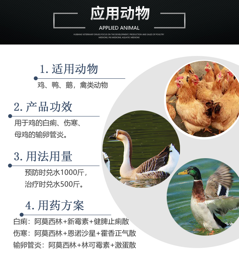 10%阿莫西林500g-产品详情页-适用动物.JPG