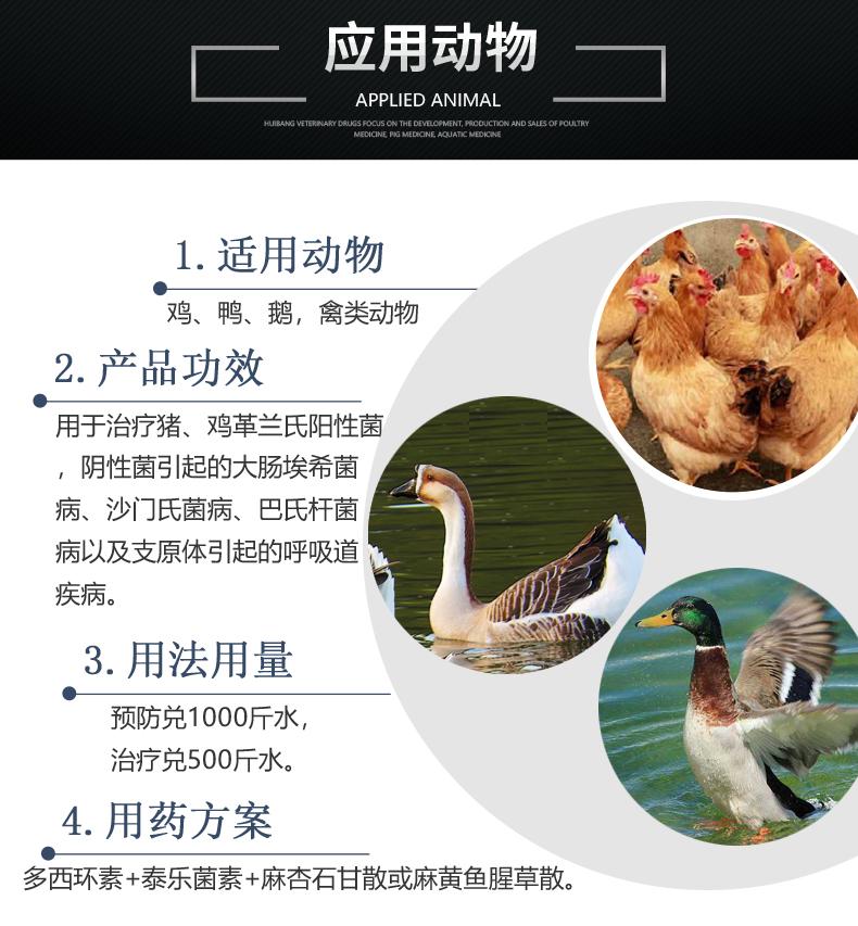 50%盐酸多西产品详情页-适用动物.jpg