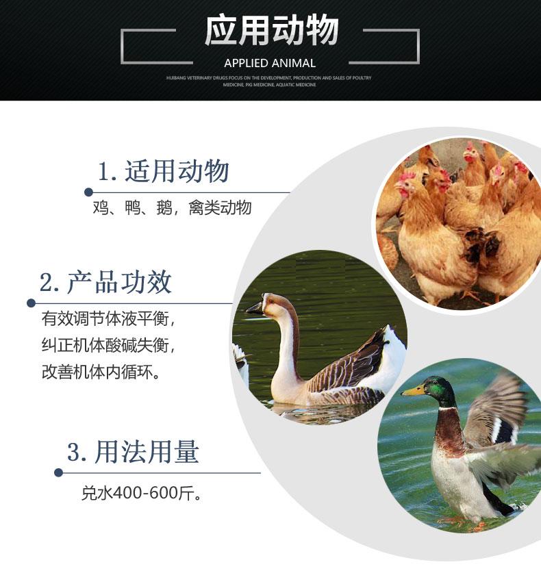 产品详情页-适用动物-热不怕.jpg