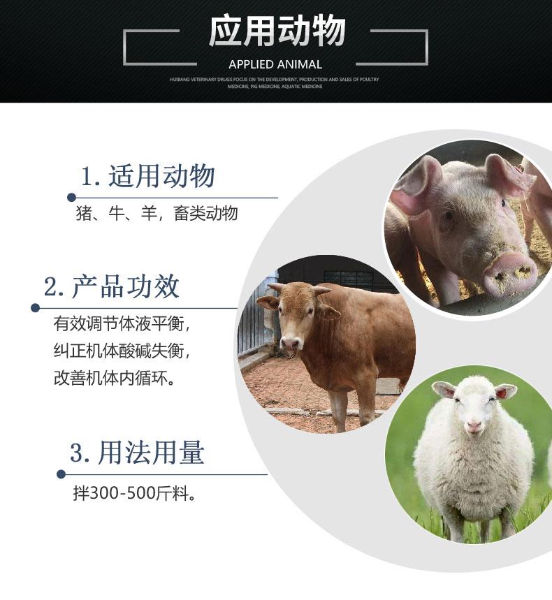 详情页-动物图-热不怕.jpg
