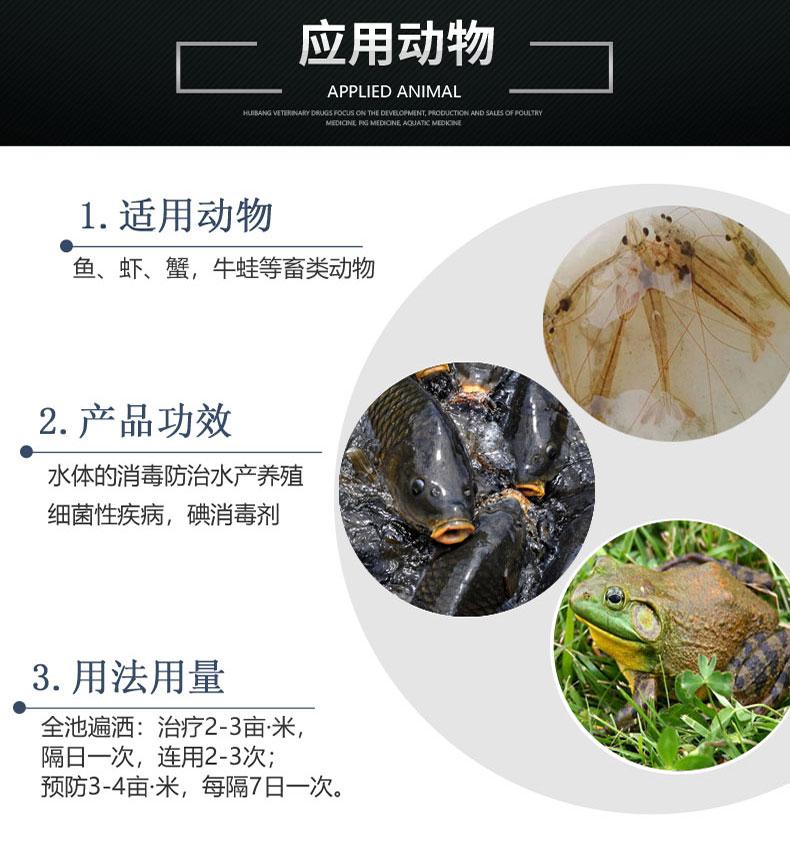 动物-详情页-聚维酮碘溶液500ml.jpg
