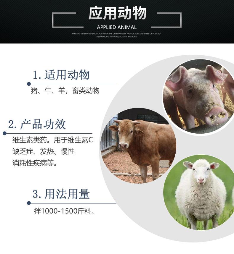 详情页-动物图-25%维生素C500g.jpg