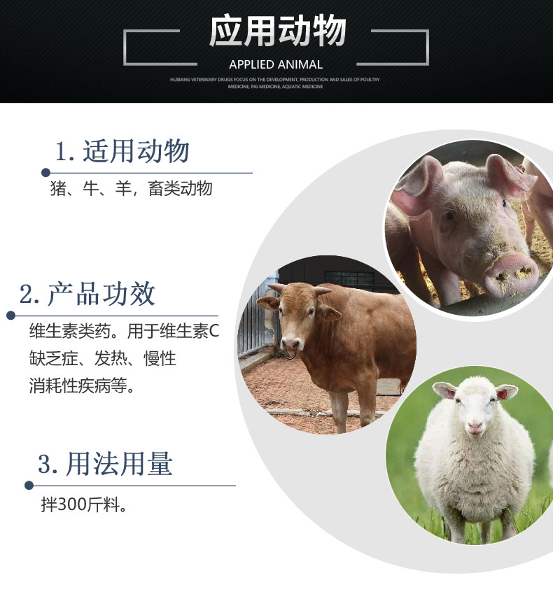 详情页-动物图-10%维生素C100g.jpg