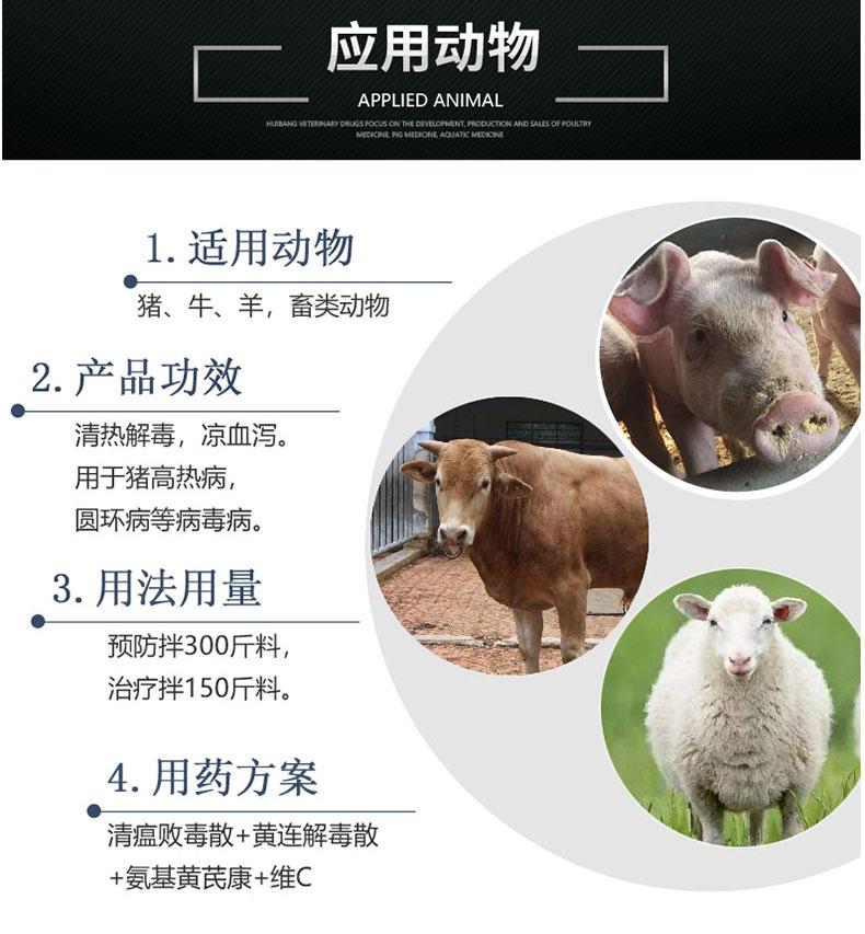 荆防败毒散-动物图.jpg