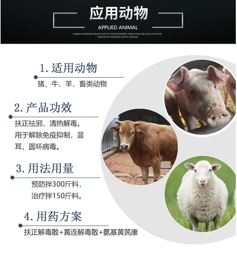 扶正解毒散-动物图.jpg